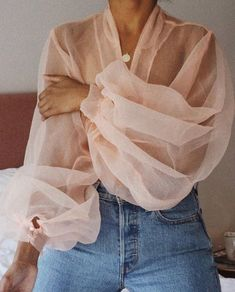 Street Style: The 30 Best Looks For Everyday - Outfit Ideas Fashion Details, Look Fashion, Fashion Design, Classy Fashion, Lingerie Look, Spring Summer Fashion, Autumn Fashion, Girl Outfits, Fashion Outfits
