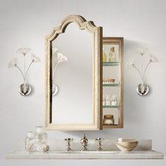 Fashion Creative Crystal Dandelion Bedsides Wall Sconces Living Room Wall Sconces Bathroom Wall Sconces