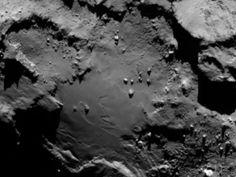 http://www.reportcampania.it/news/sonda-rosetta-oggi-philae-arriva-sulla-cometa/