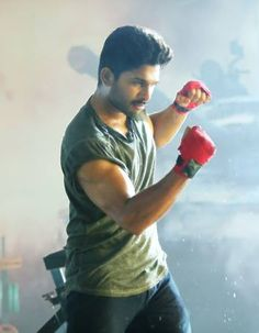 Dj Movie Telugu, Tamil Movies, Allu Arjun Hairstyle, Sai Pallavi Hd Images, Indian Army Wallpapers, Allu Arjun Wallpapers, Allu Arjun Images, Most Handsome Actors, Cute Baby Girl Pictures