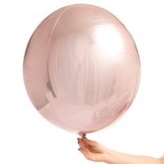 Inflated Balloons Delivered To Your Door For Any Special Occasion. Shop Our Helium Balloons Today - Delivered To All UK Mainland Addresses. Hen Party Balloons, Helium Balloons, Foil Balloons, Rose Gold Top, Rose Gold Table, Wedding Top Table, Bubblegum Balloons, Helium Gas