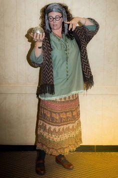17 best harry potter images on pinterest harry potter world