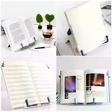 recipe book holder | eBay