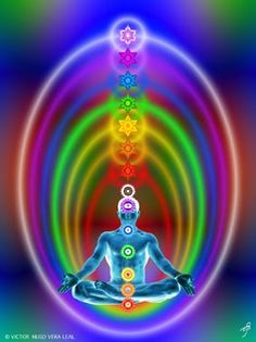 unified chakra | ASCENSION AWAKENING: The Unified Heart Chakra and how to access it