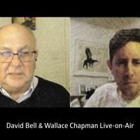Wallace Chapman The Art Of The Interview by David Bell on SoundCloud