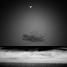 Explore peter scammell's photos on Flickr. peter scammell has uploaded 515 photos to Flickr.