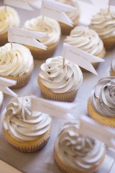 25  best ideas about Rilakkuma cake on Pinterest | Kawaii bento ...