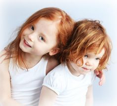 52 shades of red . Ginger Kids, Ginger Babies, Ginger Snap, Red Hair Freckles, Redheads Freckles, People With Red Hair, Girls With Red Hair, Beautiful Red Hair, Gorgeous Redhead