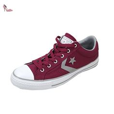 converse m star player lth ox