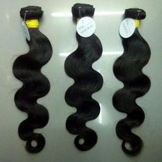 High qualtiy top grade Factory price for sale!!! Best service 100% virgin human hair wigs/hair extensions/lace closure/clip in hair