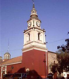 Resultado de imágenes de Google para http://www.rutaschile.com/parques/Images/iglesia-san-francisco.jpg