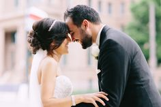 Jaissie and Jonathan's Wedding Photo By Abimelec Olán, Fotografía
