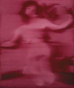 Gehrard Richter | 1965