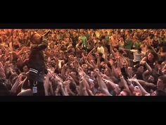 Memphis May Fire - Miles Away (Acoustic) ft. Kellin Quinn - YouTube