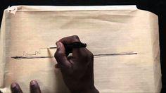 Christophe Chassol : Un musicien fascinant qui fait voyager sa musique avec une voix mélodieuse. Le talentueux Chassol harmonise son, image et musique indienne pour créer « Indiamoire ». Des mélodies douces, inspirées et enivrantes qui vous transportent dans des univers nouveaux et atypiques. Des sonorités sublimes ou le temps semble comme suspendu...