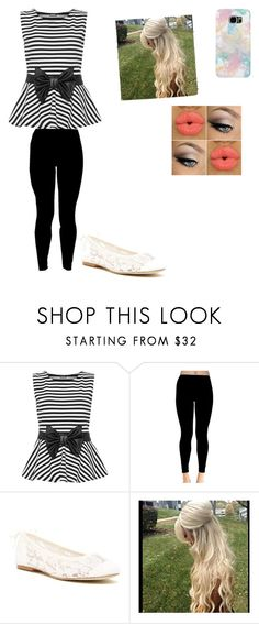 """""""Cute first date outfit"""" by llamaboo17 ❤ liked on Polyvore featuring WearAll and Soludos"""