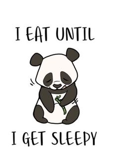 oh my gosh i guess i can t keep calm since i don t own a panda other