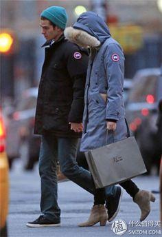 compare canada goose down jackets women's jackets & coats