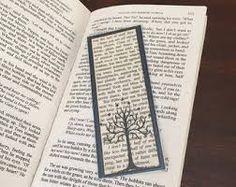 Bildergebnis für lord of the rings bookmarks