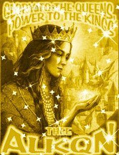 Latin Kings Prayer 46