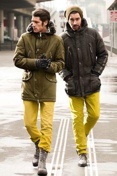 Die 123 Besten Bilder Von Strellson Sportswear Herren