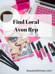 Find #Avon Representative Loveland Colorado - Mary Bertsch. Give her a call today! Want to sell Avon in Colorado? Learn the details! #AvonRep #AvonRepresentative #AvonLady #shopavon