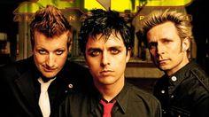 I Green Day tornano dal vivo in Italia a quattro anni di distanza dall'ultimo tour europeo, e si esibiranno in ben quattro città italiane. L'attesissimo ¡UNO, DOS, TRÉ, TOUR! farà tappa a MILANO il 24 maggio, presso la Fiera Milano Live di Rho, a TRIESTE il 25 maggio, presso Piazza Unità d'Italia, a ROMA il 5 giugno, all'Ippodromo delle Capannelle, per il Rock in Roma, e grande chiusura a BOLOGNA, il 6 giugno, all'Unipol Arena.