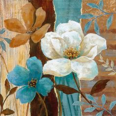 7 Genuine Cool Tricks: Interior Painting Colors Lowes interior painting tips brushes.Interior Painting Schemes Living Rooms interior painting colors for house.Interior Painting Tips Wall Colors. Framed Artwork, Wall Art, Interior Paint Colors, Interior Painting, Pour Painting, Painting Tips, Painting Techniques, Painting Inspiration, Flower Art