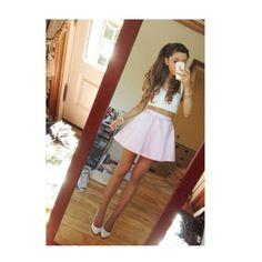 Ariana Grande (ArianaGrande) on Twitter