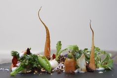 Michelin mania: French Laundry, Meadowood keep 3 stars; Atelier Crenn elevated to 2 stars