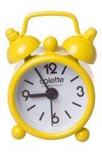 Minature Clock....how cute!!!