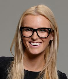 """warby parker burgandy fade """"Crosby"""" frames - buy a pair and one s donated"""