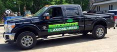 Signs, Banners, Vehicle Wraps, Manchester,NH - Synergy Signworks