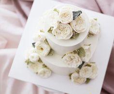 #flowercake #buttercream #wiltoncake #buttercreamcake #wilton #am1122cake #bridalshower #weddingcake #specialcake #birthdaycake #butter #flower #cake #wedding #instacake #peony #버터크림 #플라워케이크 #꽃케이크 #수제케이크 #플라워케익 #브라이덜샤워파티 #웨딩케익 #파티케이크 #브라이덜샤워 #기념일케이크 #웨딩케이크 #2단케이크 www.am1122cake.com pandasm1122@naver.com✔️