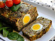 Romania Food, Kebab, Hungarian Recipes, Lamb Recipes, Easter Recipes, Easter Food, Aesthetic Food, Food Photo, Good Food