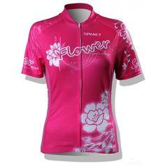 Cycling Jerseys Cycling Jerseys Cycling Jerseys Cycling Jerseys