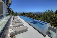 8927 St Ives | The S Group
