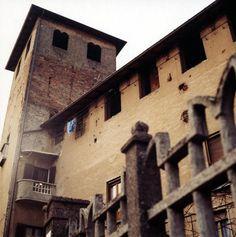 VILLE APERTE IN BRIANZA 2013 - The Court Castle - Bellusco (MB)