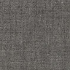 Batist Esmeralda - Viskos - Mohair - grått