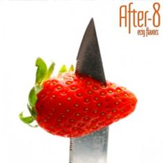 Killer Strawberry. Juices, Strawberry, Fruit, Food, The Fruit, Juice Fast, Meals, Strawberries, Juice