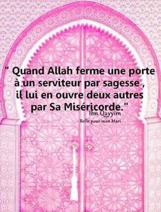 Ibn Quayyim