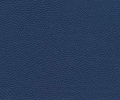 Leather article color code RP548 BOVINE OF EUROPEAN ORIGIN, CORRECTED AND EMBOSSED FOR ENHANCED LARGER GRAIN APPEARANCE  Thickness mm 1.3-1.5 perfect for Upholstery, hide average size 4.8-5.0 sqm. 48 COLORS available on stock. Made in Italy * Visualized colors are for reference only and may differ from real ones.