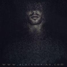 #photomanipulation #blackdorian #art #photoshop #manipulation #decay #photoshopped #manipulated