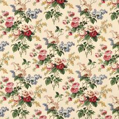 Коллекция картинок: Текстильные фоны