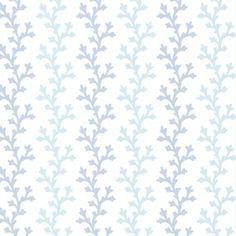Manufacturer: Brewster Book Name: HGTV HOME II BY SW EASYCHANGE Pattern Number: 493-5839 Color: WHITE