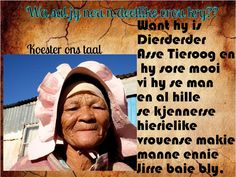 griekwa Afrikaans, Positive Thoughts, Psalms, Qoutes, Positivity, Sayings, Words, Authors, Organize
