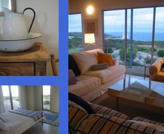 Yondah Beach House- Gorgeous property on the Yorke Peninsula