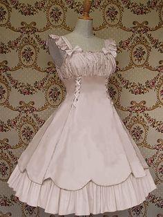 http://hellolace.net/wardrobe/mary/2006/jsk/mary_jsk_custardrosere_color1.jpg