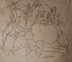 Arte * Vida: Riscos Natal