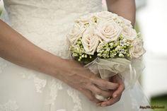My #Bouquet